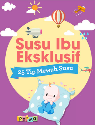 Susu-Ibu-Eksklusif-หน้าปก-ookbee