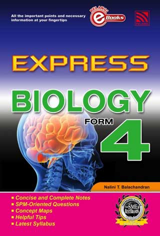Express-Biology-Form-4-หน้าปก-ookbee